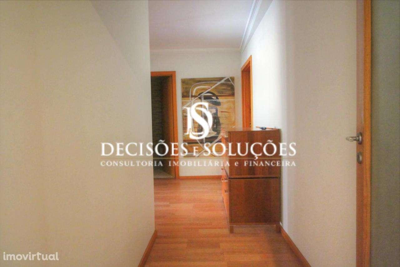 Apartamento para comprar, Póvoa de Varzim, Beiriz e Argivai, Porto - Foto 12