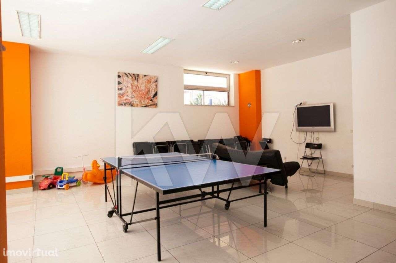 Apartamento para comprar, Lumiar, Lisboa - Foto 21