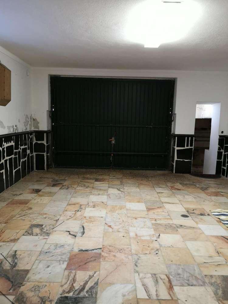 Moradia para comprar, Castelo (Sesimbra), Setúbal - Foto 48