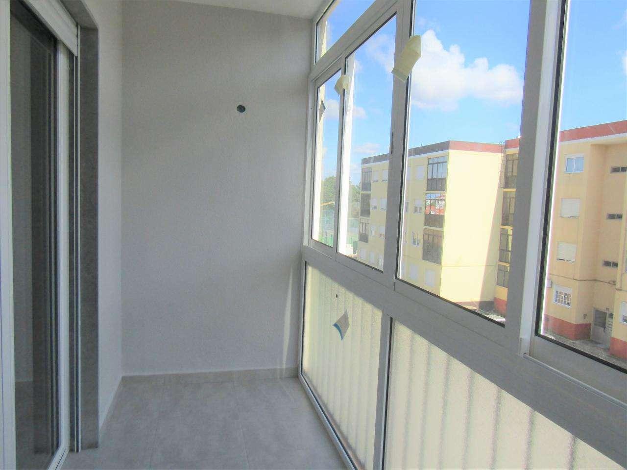 Apartamento para comprar, Amora, Setúbal - Foto 17