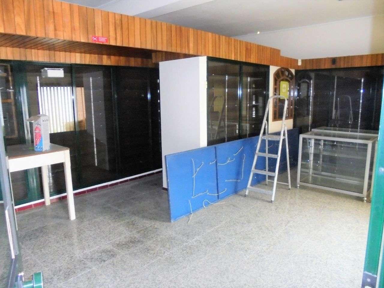 Moradia para comprar, Esgueira, Aveiro - Foto 2