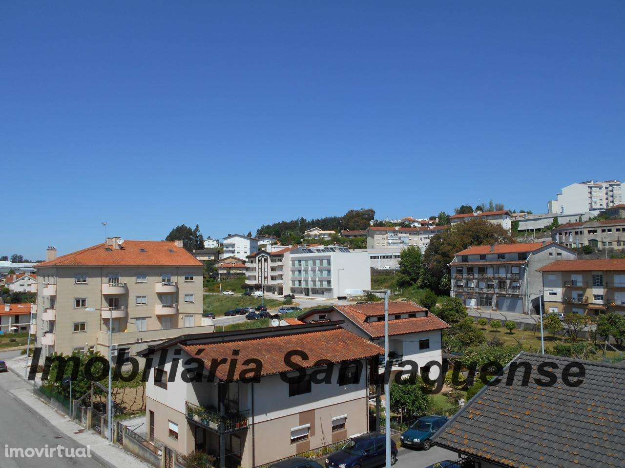 Apartamento para comprar, Oliveira de Azeméis, Santiago de Riba-Ul, Ul, Macinhata da Seixa e Madail, Aveiro - Foto 6