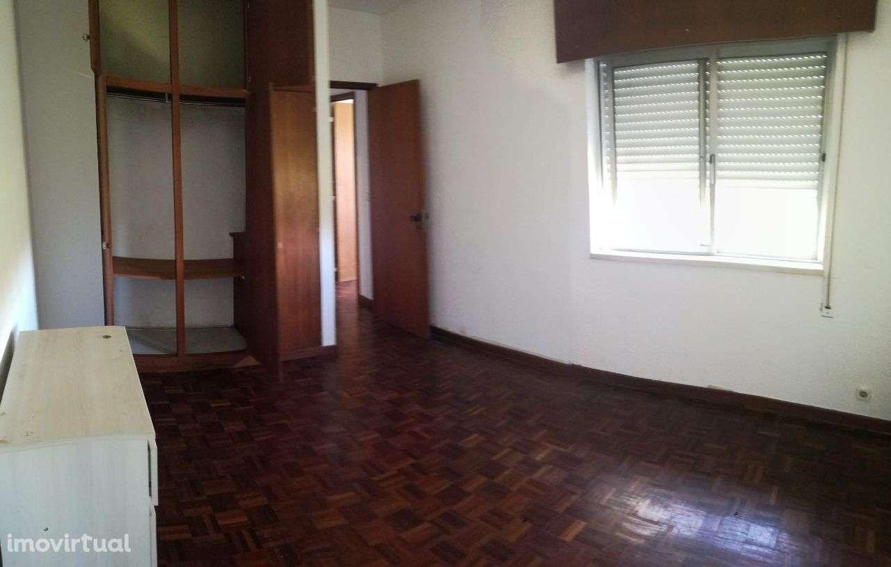 Apartamento para comprar, Rua de Santo Aleixo - Bairro de São José, Cascais e Estoril - Foto 5