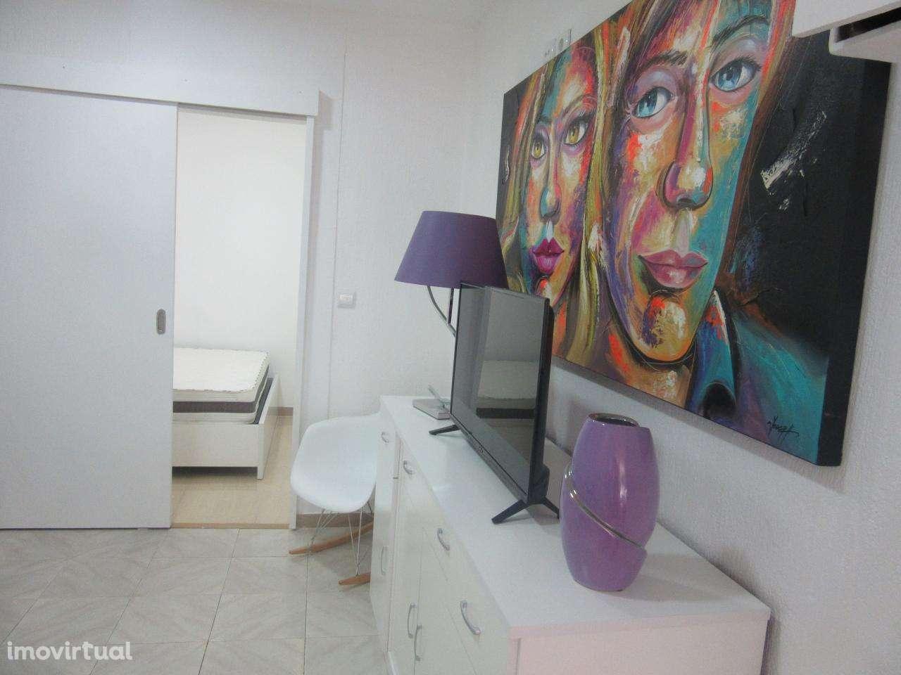 Moradia para arrendar, Matosinhos e Leça da Palmeira, Porto - Foto 2