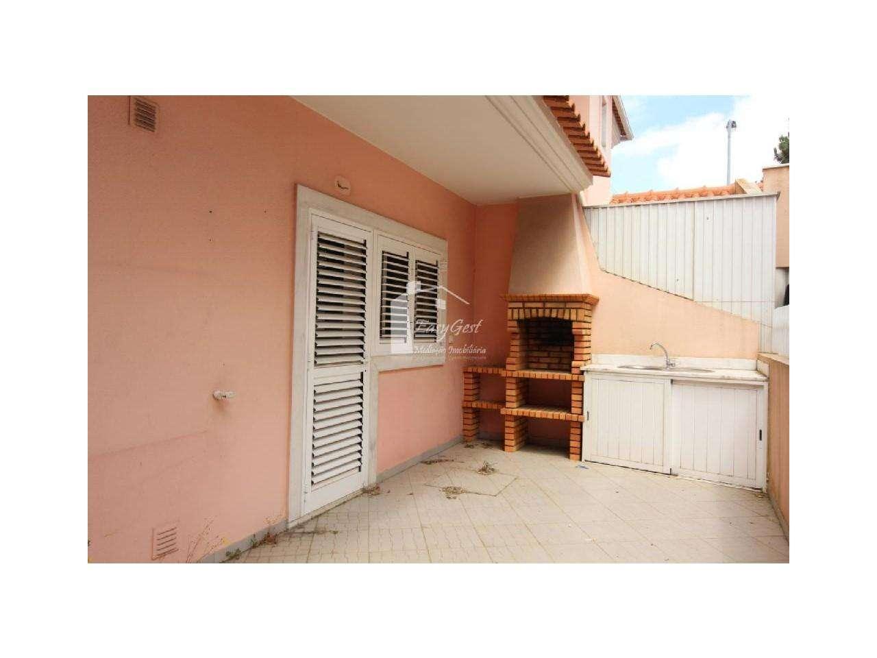 Apartamento para comprar, Fernão Ferro, Setúbal - Foto 19