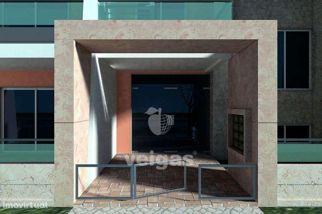Apartamento para comprar, Montijo e Afonsoeiro, Setúbal - Foto 22