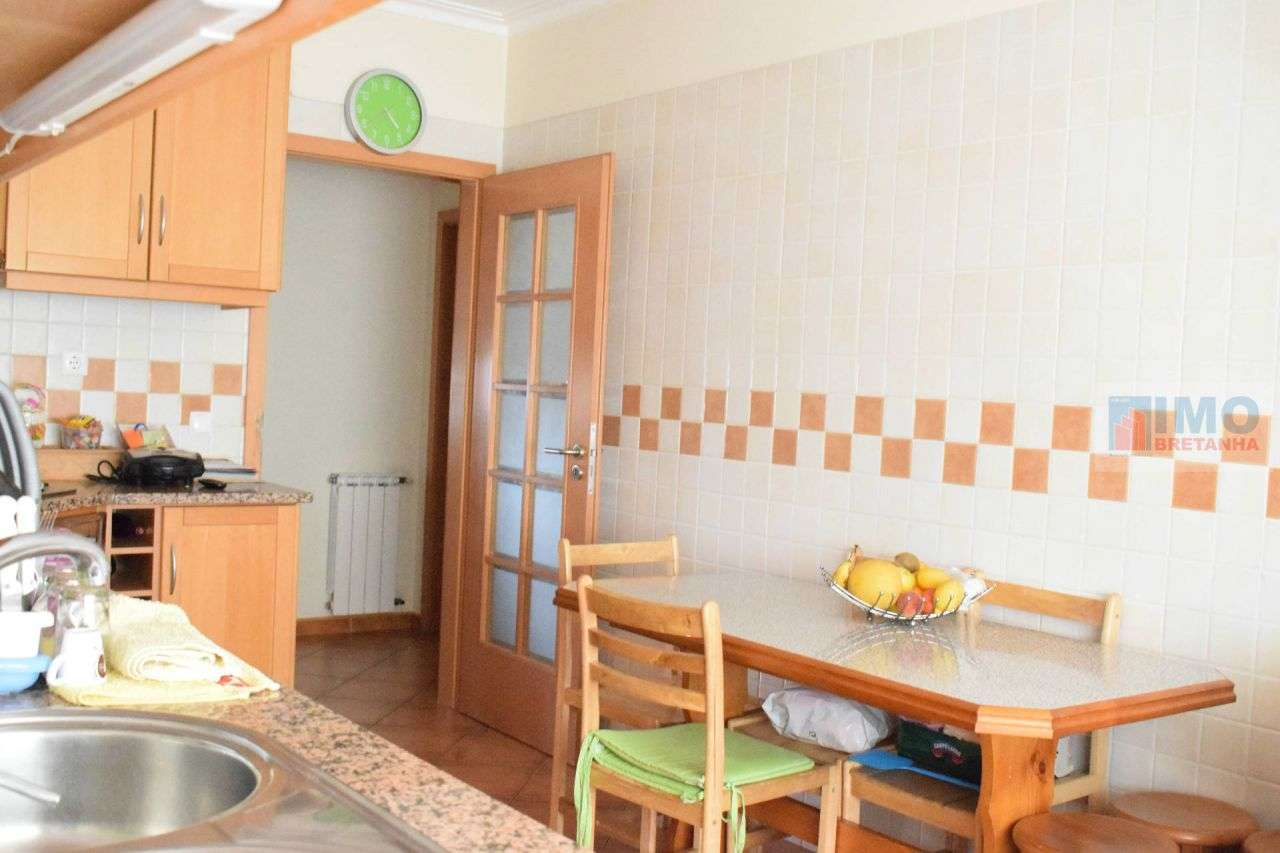 Apartamento para comprar, Boidobra, Castelo Branco - Foto 5