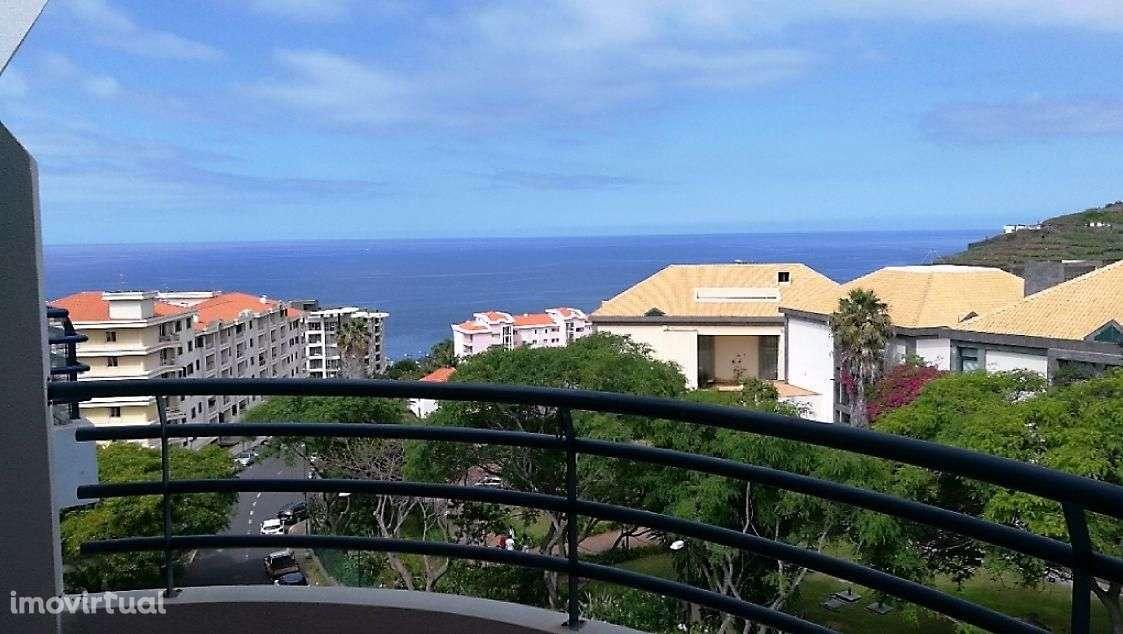 Moradia para comprar, São Martinho, Ilha da Madeira - Foto 7