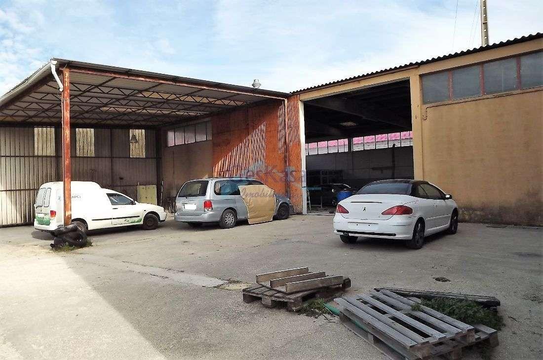 Armazém para comprar, Sintra (Santa Maria e São Miguel, São Martinho e São Pedro de Penaferrim), Sintra, Lisboa - Foto 17