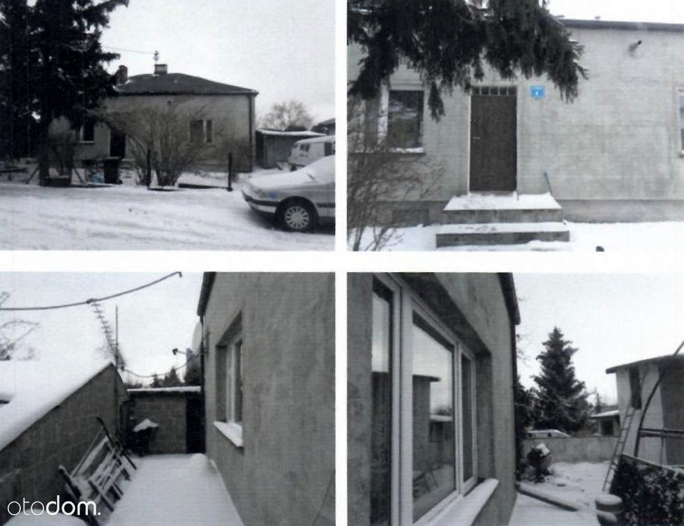 Dom, 144 m², Płock