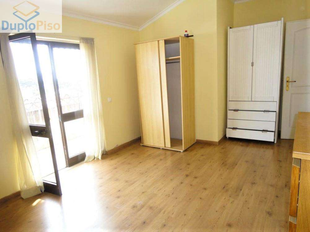 Apartamento para comprar, Cascais e Estoril, Cascais, Lisboa - Foto 34