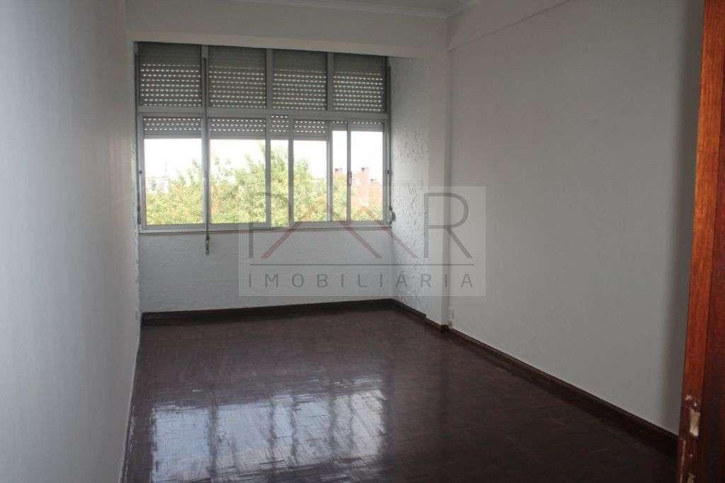Apartamento para comprar, Alfragide, Amadora, Lisboa - Foto 3