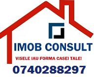 Dezvoltatori: Imob Consult - Strada Mihai Viteazu, Centru, Bacau (strada)