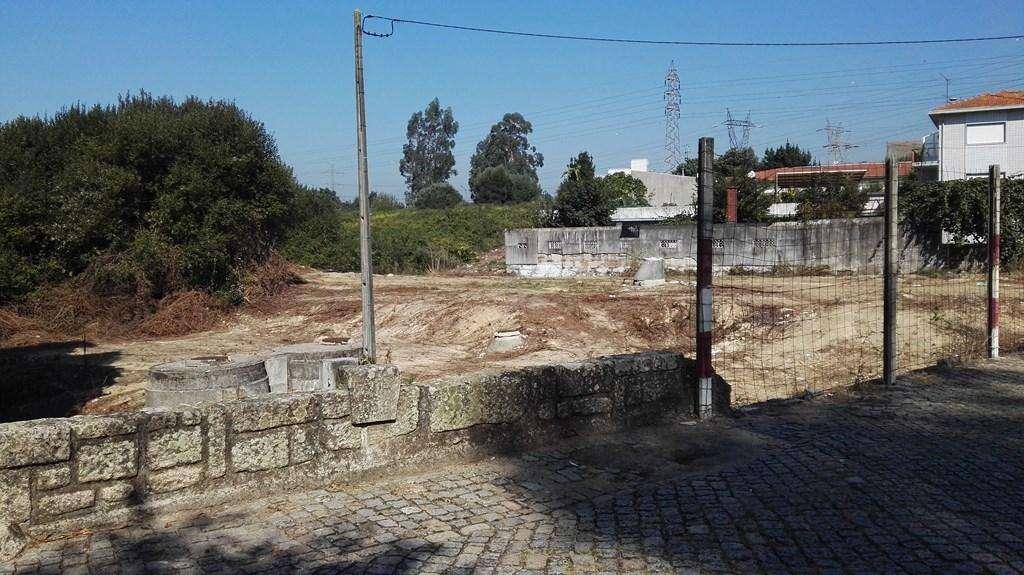 Terreno para comprar, Alfena, Porto - Foto 3