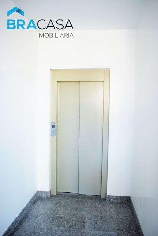 Apartamento para comprar, Braga (Maximinos, Sé e Cividade), Braga - Foto 23