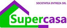 Dezvoltatori: Super Casa - Craiova, Dolj (localitate)