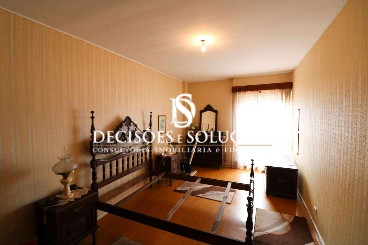 Apartamento para comprar, Santiago do Cacém, Santa Cruz e São Bartolomeu da Serra, Setúbal - Foto 6