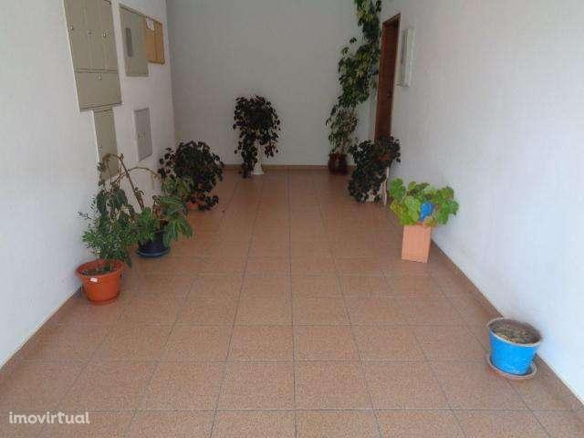 Apartamento para comprar, Lorvão, Penacova, Coimbra - Foto 20