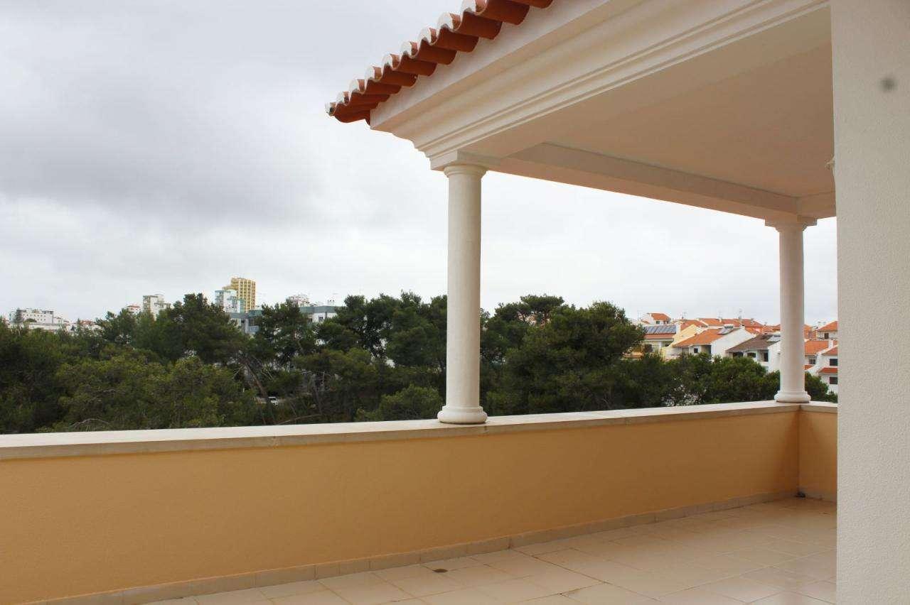 Moradia para arrendar, Cascais e Estoril, Lisboa - Foto 23
