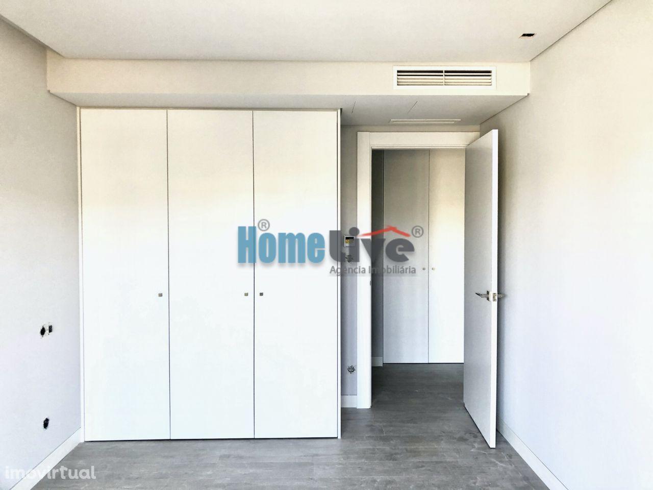 Apartamento para comprar, Rua Engenheiro Moniz da Maia - Urbanização Malva Rosa, Alverca do Ribatejo e Sobralinho - Foto 19