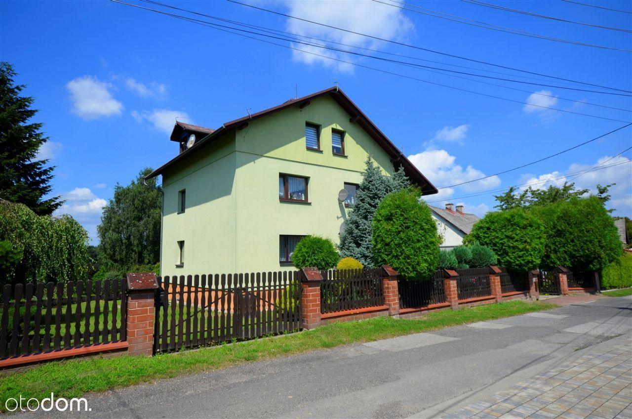 Dom na sprzedaż - Pszczyna