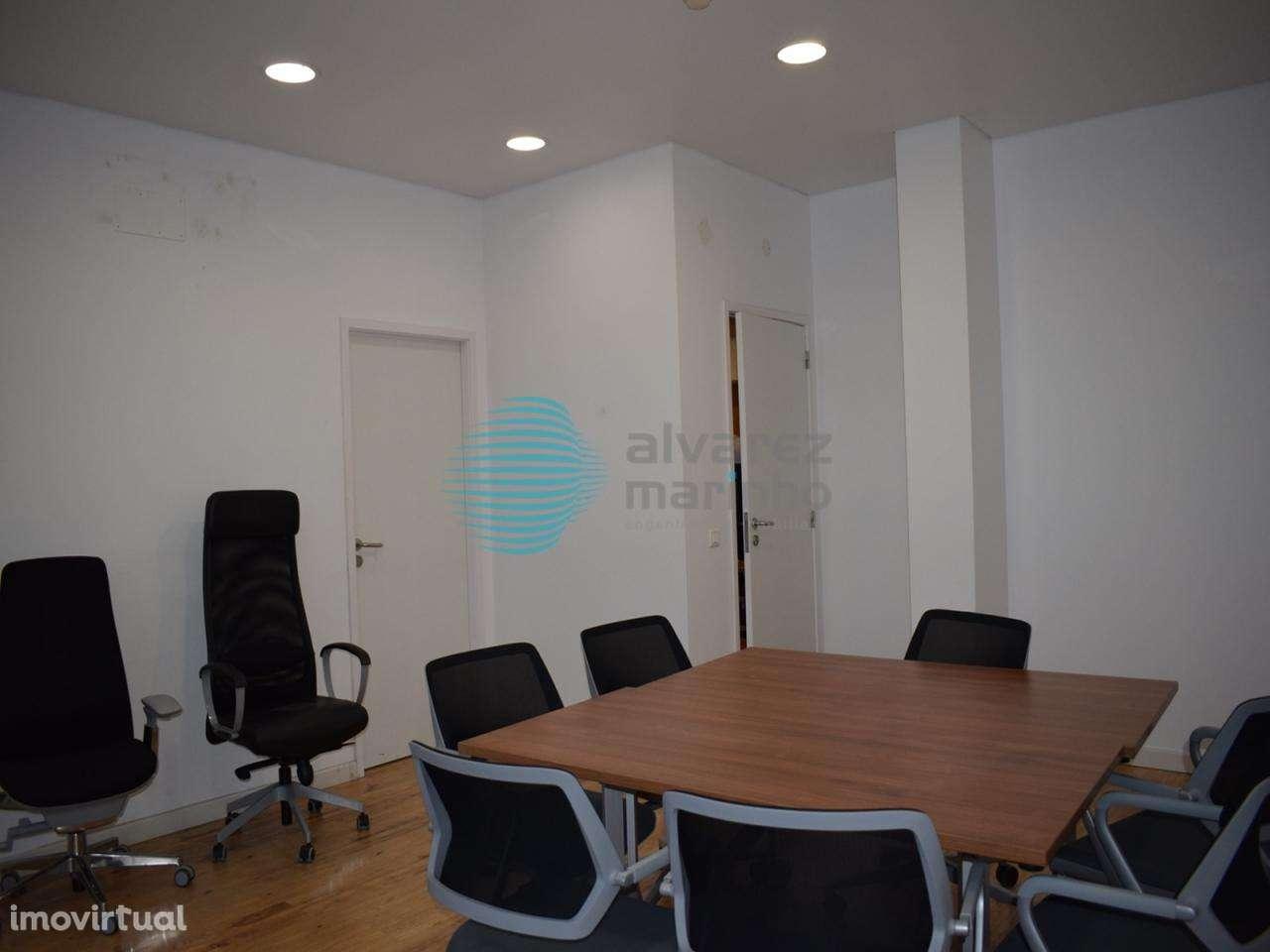 Escritório para arrendar, Torres Vedras (São Pedro, Santiago, Santa Maria do Castelo e São Miguel) e Matacães, Lisboa - Foto 11