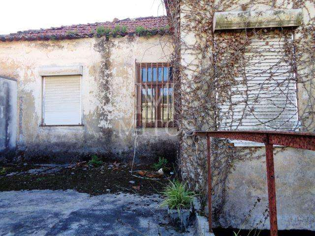 Moradia para comprar, Viana do Castelo (Santa Maria Maior e Monserrate) e Meadela, Viana do Castelo - Foto 4