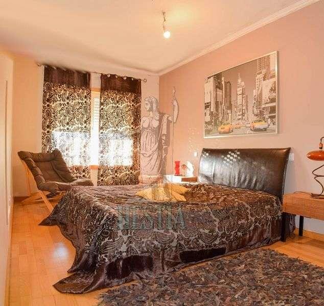 Apartamento para arrendar, Lourosa, Aveiro - Foto 5