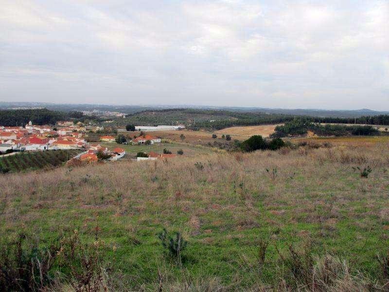 Terreno para comprar, Maxial e Monte Redondo, Torres Vedras, Lisboa - Foto 4