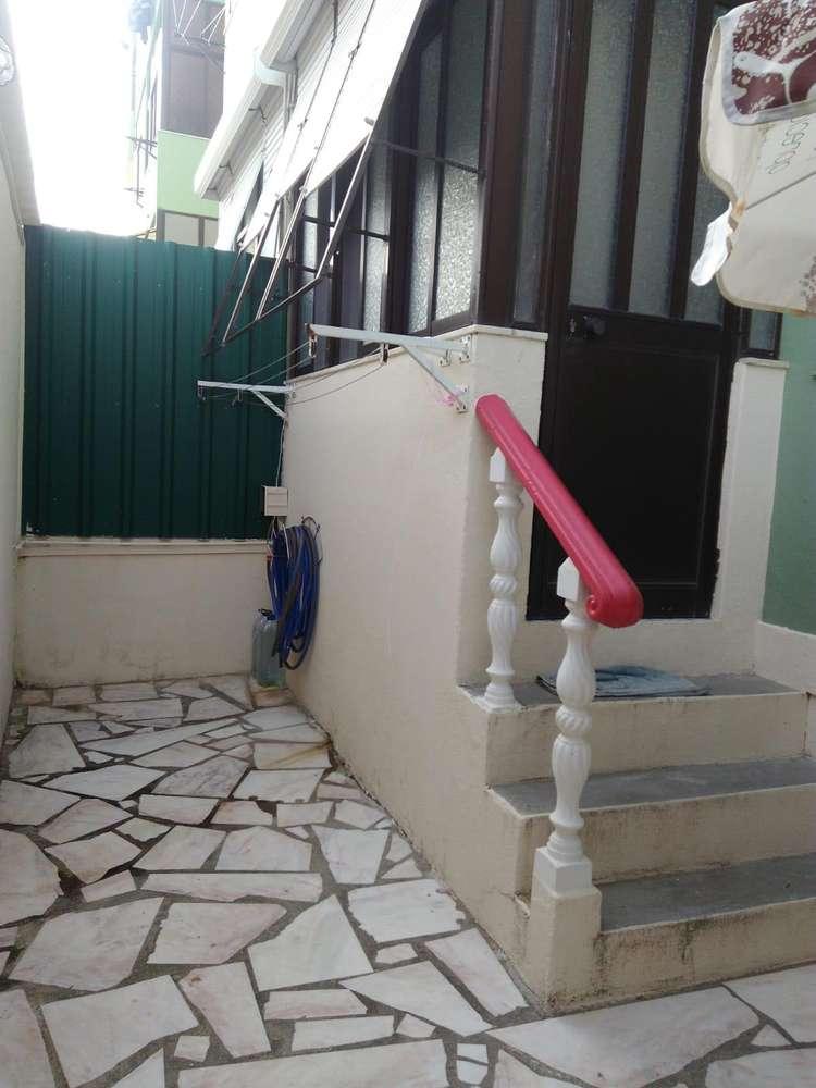 Apartamento para comprar, Sado, Setúbal - Foto 18