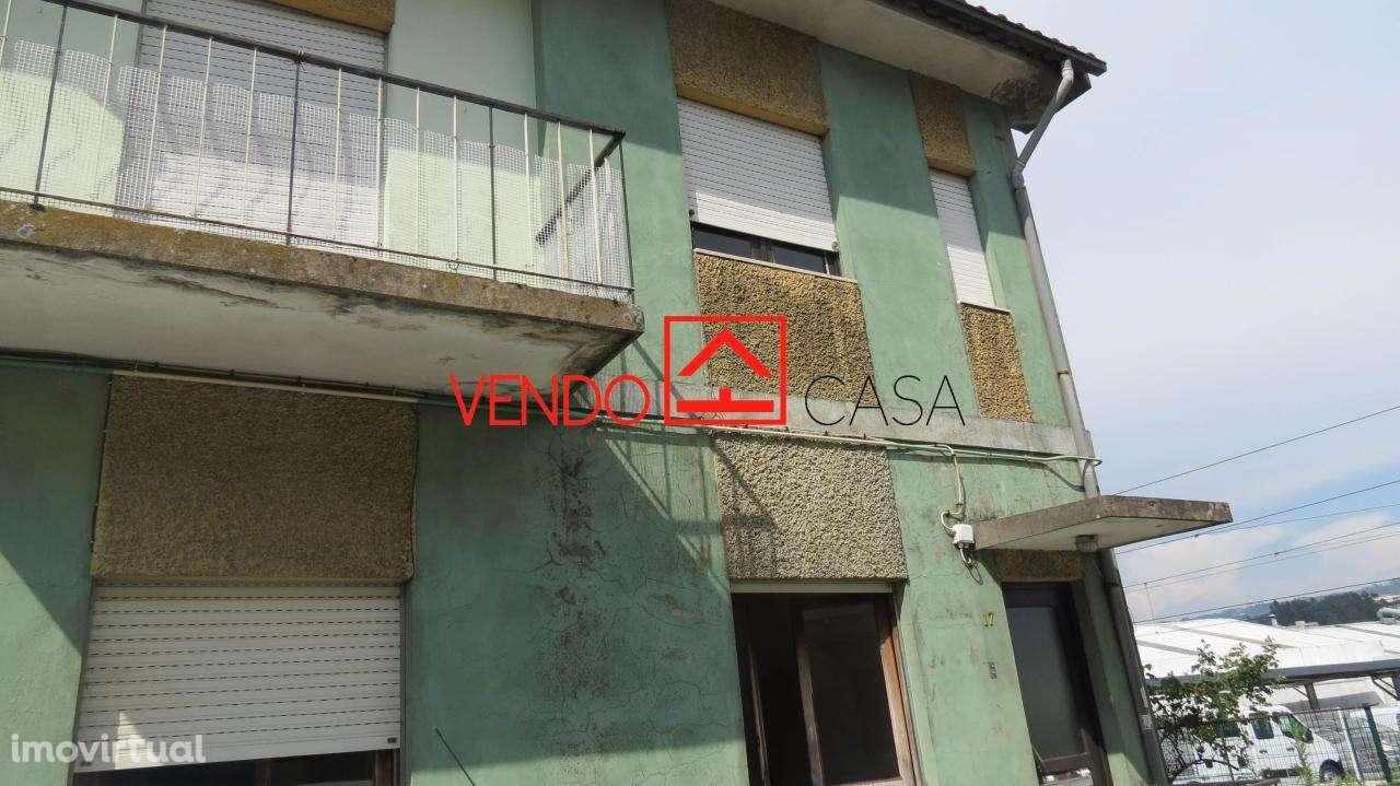 Moradia para comprar, Ferreiros e Gondizalves, Braga - Foto 13