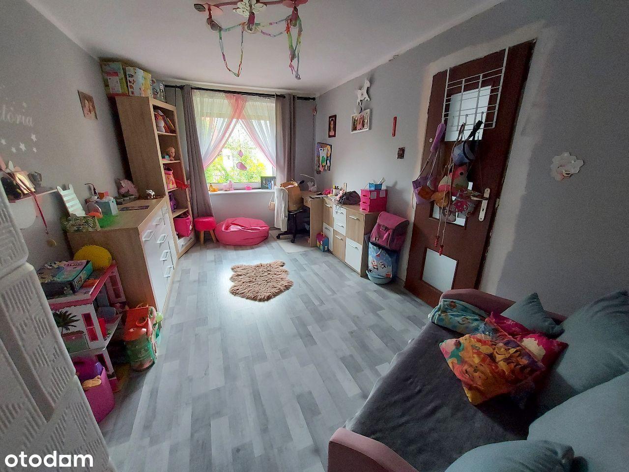 Okazja ! Nowa oferta sprzedaży domu w Redzikowie !