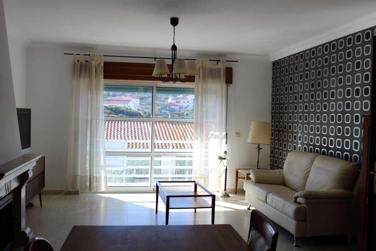 Apartamento para comprar, Ramada e Caneças, Lisboa - Foto 18