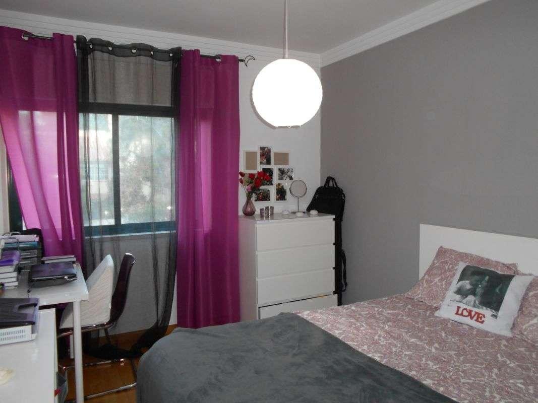 Apartamento para comprar, Barreiro e Lavradio, Barreiro, Setúbal - Foto 20