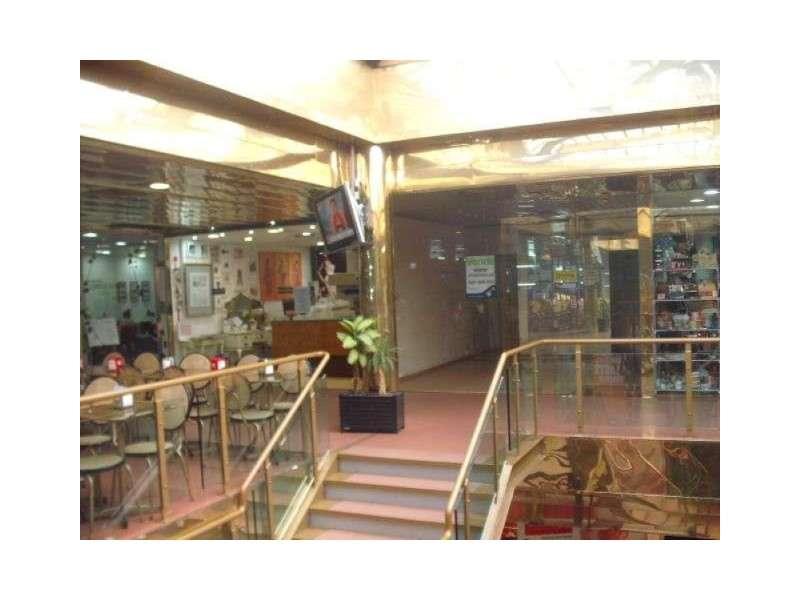 Loja para comprar, Benfica, Lisboa - Foto 4