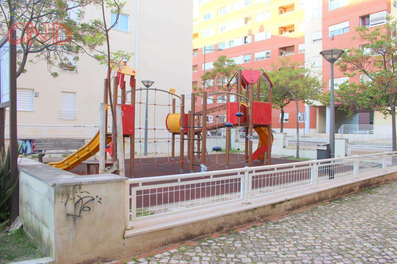 Apartamento para comprar, Lumiar, Lisboa - Foto 34