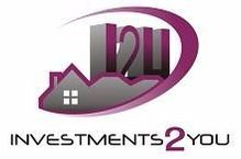 Real Estate Developers: Investments2you - Corroios, Seixal, Setúbal