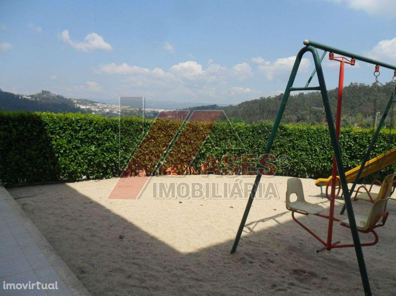 Moradia para comprar, Armil, Braga - Foto 10