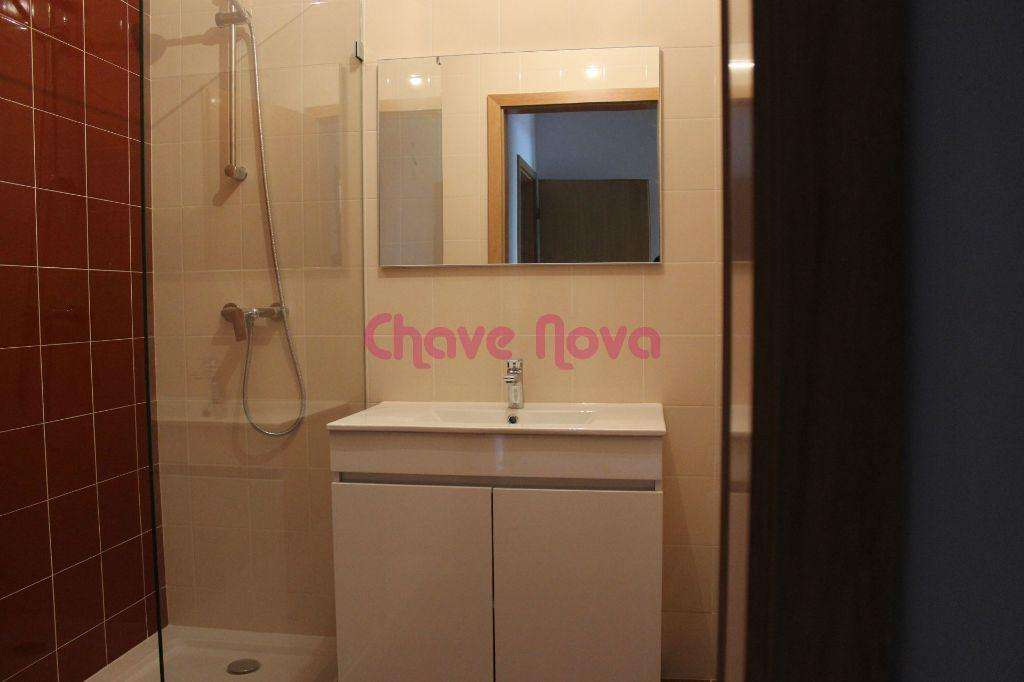 Apartamento para comprar, Oliveira de Azeméis, Santiago de Riba-Ul, Ul, Macinhata da Seixa e Madail, Aveiro - Foto 14
