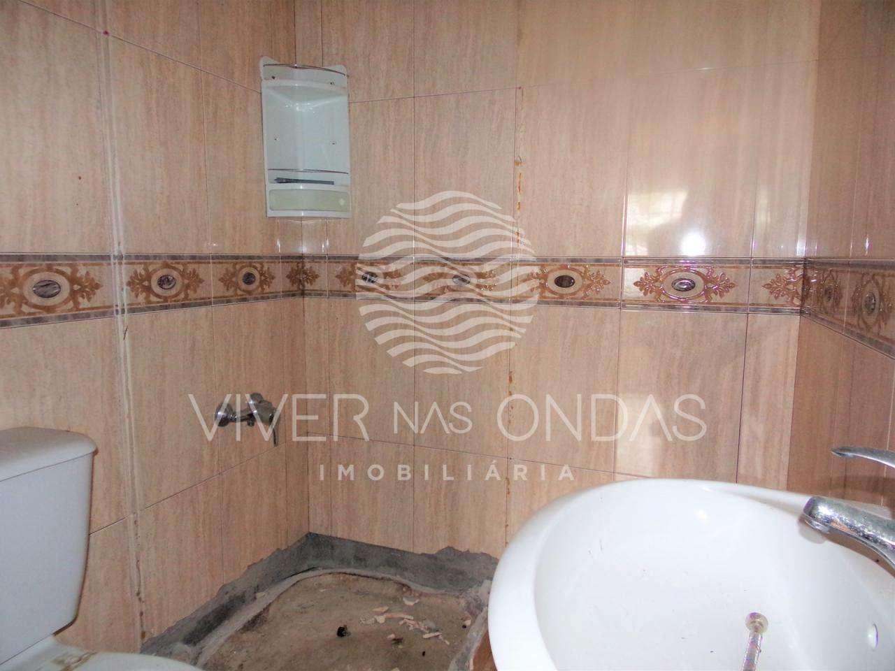 Moradia para comprar, São Gonçalo, Ilha da Madeira - Foto 25