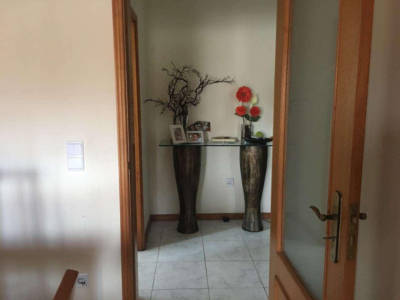 Apartamento para comprar, Grijó e Sermonde, Porto - Foto 4