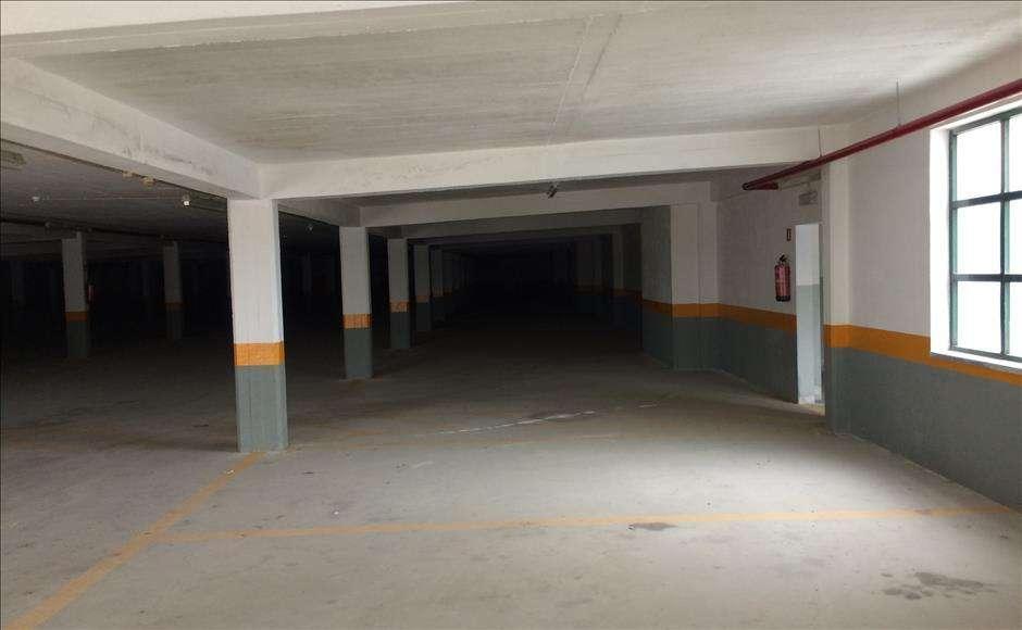 Garagem para comprar, Sintra (Santa Maria e São Miguel, São Martinho e São Pedro de Penaferrim), Lisboa - Foto 2