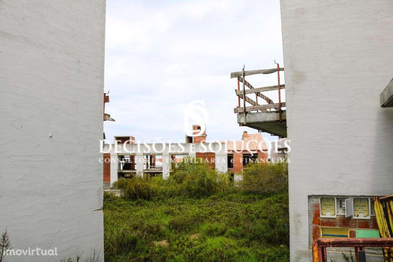 Terreno para comprar, Porto Covo, Sines, Setúbal - Foto 8