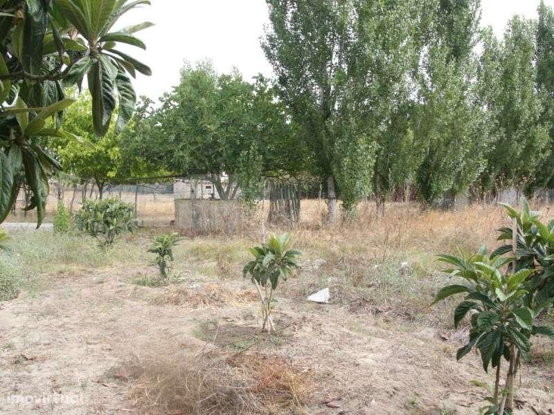 Terreno para comprar, Pinhal Novo, Setúbal - Foto 32