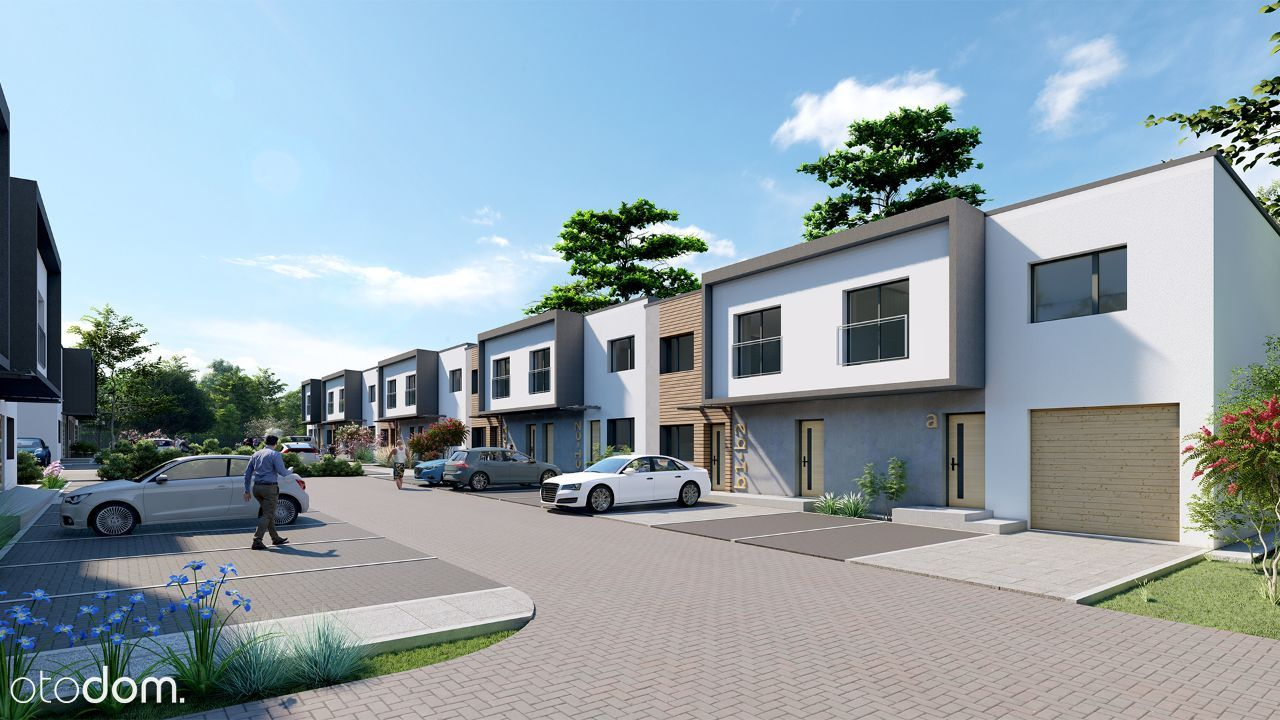 Ustawne Mieszkanie Apartamenty Dworzysko M-N1