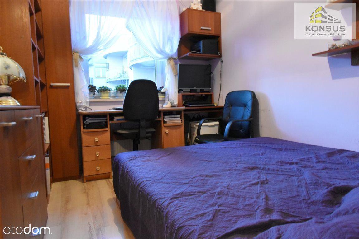 Mieszkanie, 33,09 m², Kielce