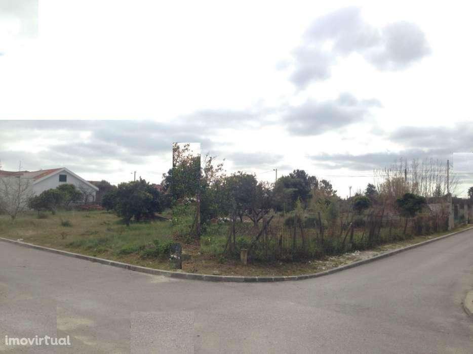 Terreno para comprar, Azeitão (São Lourenço e São Simão), Setúbal - Foto 3