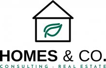 Real Estate Developers: Homes & Co. - Monte Gordo, Vila Real de Santo António, Faro