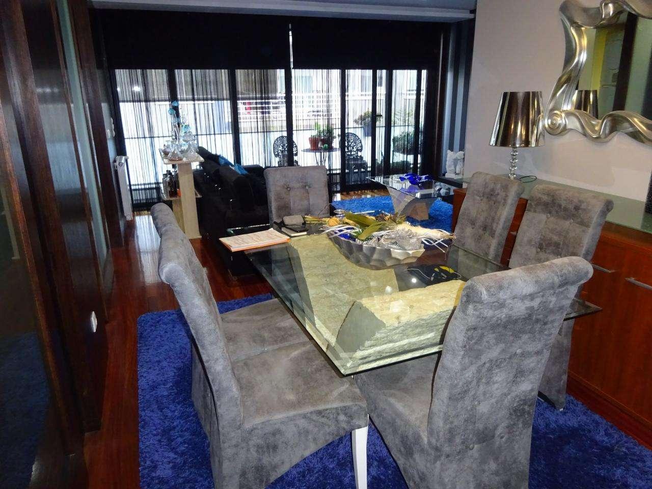 Apartamento para comprar, Canelas, Vila Nova de Gaia, Porto - Foto 3