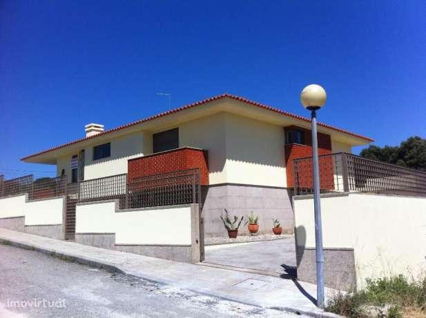Moradia para comprar, Mozelos, Santa Maria da Feira, Aveiro - Foto 2